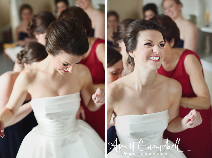 amyben_kentuckywedding_wed_blog_winterwedding_amycampbellphotography_009.jpg