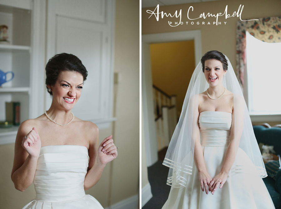 amyben_kentuckywedding_wed_blog_winterwedding_amycampbellphotography_013.jpg