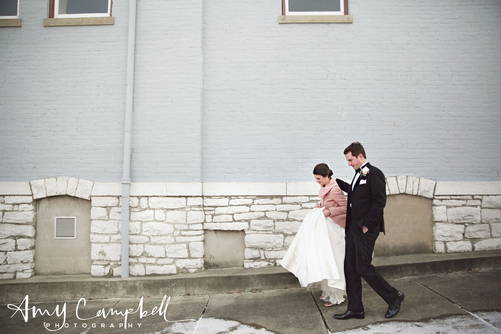 amyben_kentuckywedding_wed_blog_winterwedding_amycampbellphotography_015.jpg