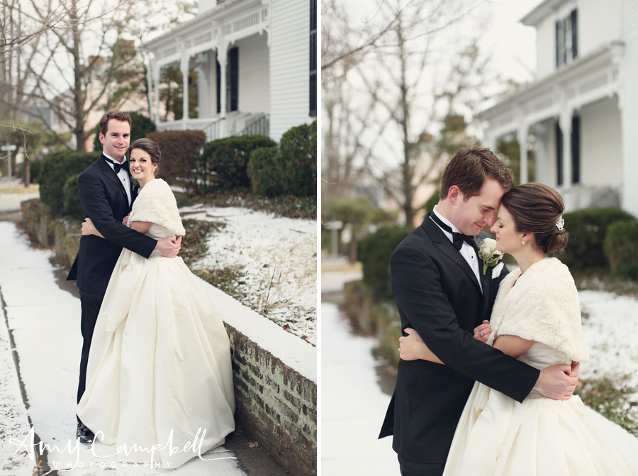 amyben_kentuckywedding_wed_blog_winterwedding_amycampbellphotography_017.jpg
