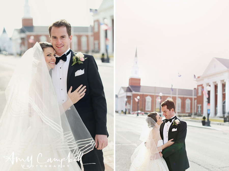 amyben_kentuckywedding_wed_blog_winterwedding_amycampbellphotography_016.jpg
