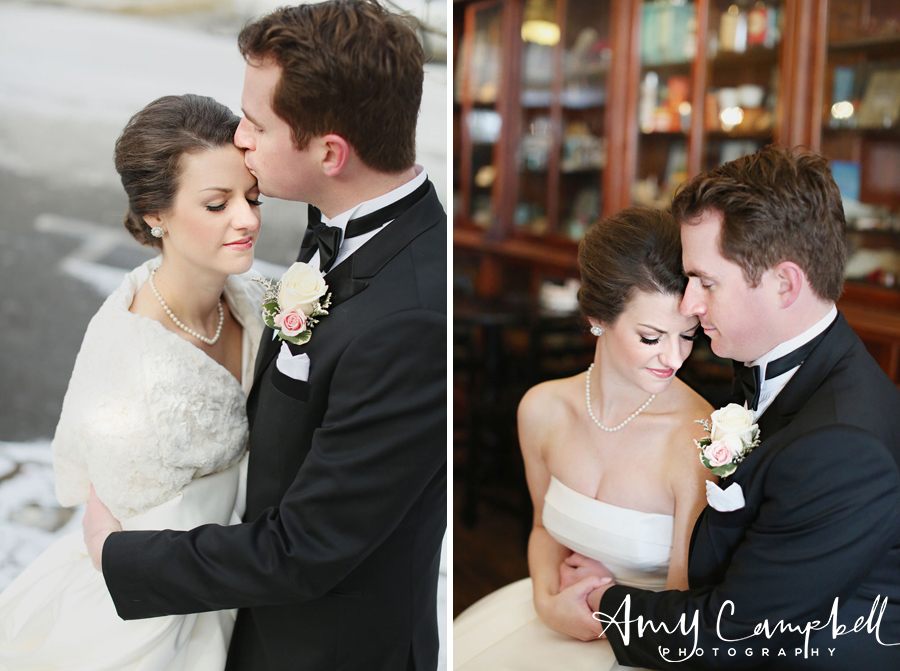 amyben_kentuckywedding_wed_blog_winterwedding_amycampbellphotography_018.jpg