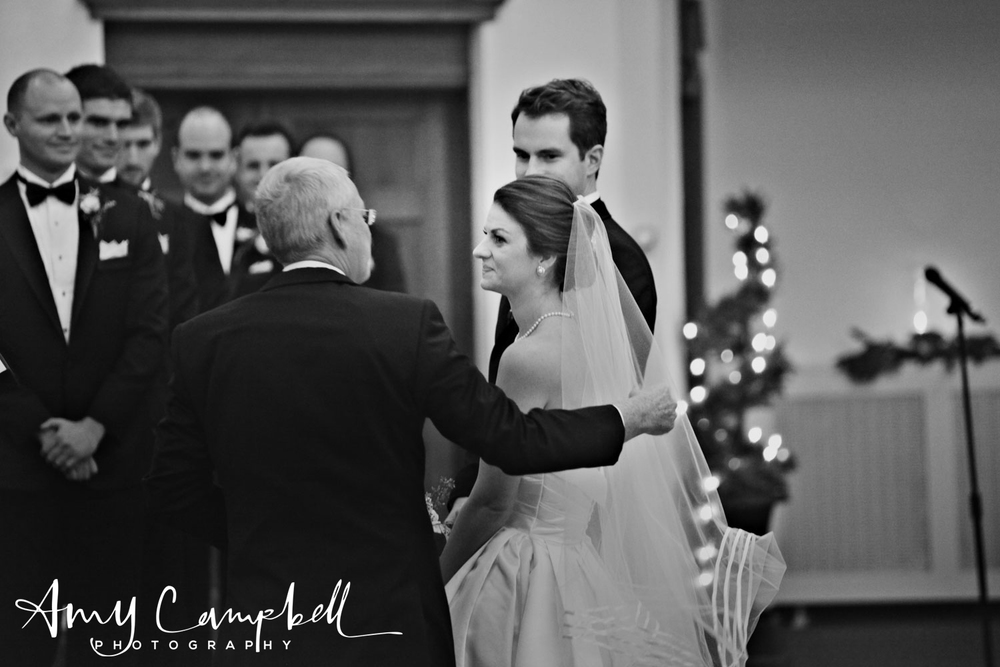 amyben_kentuckywedding_wed_blog_winterwedding_amycampbellphotography_020.jpg