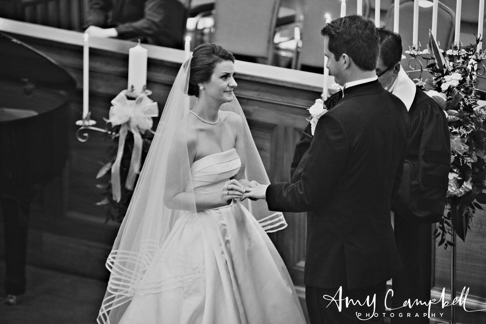 amyben_kentuckywedding_wed_blog_winterwedding_amycampbellphotography_019.jpg