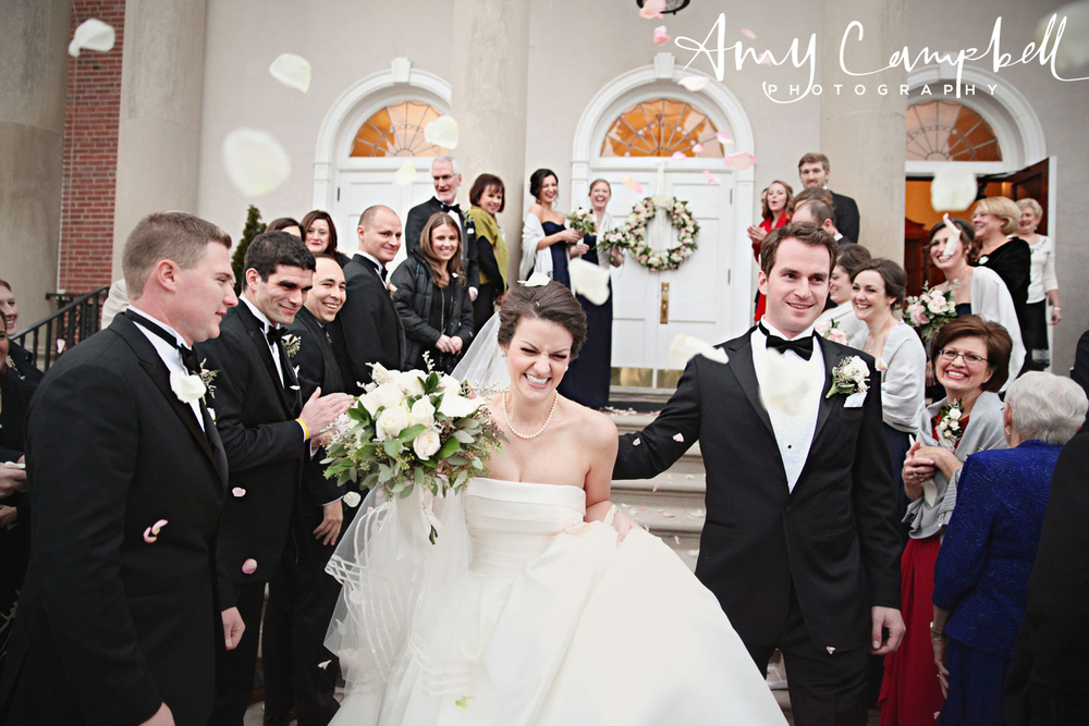 amyben_kentuckywedding_wed_blog_winterwedding_amycampbellphotography_021.jpg