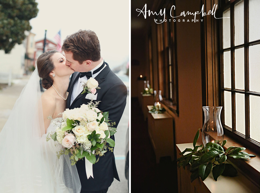 amyben_kentuckywedding_wed_blog_winterwedding_amycampbellphotography_023.jpg