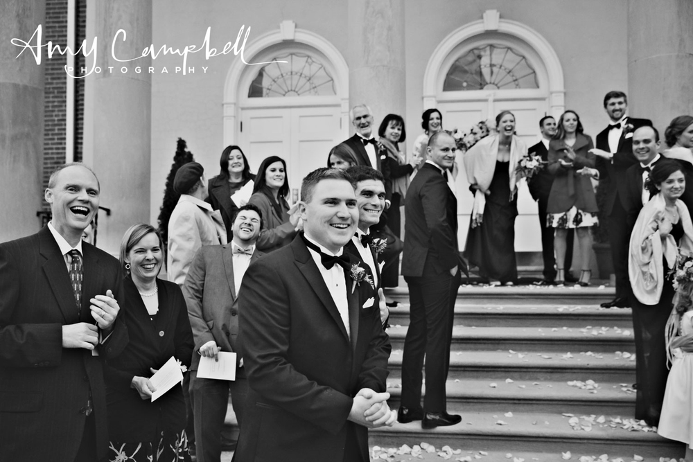 amyben_kentuckywedding_wed_blog_winterwedding_amycampbellphotography_022.jpg