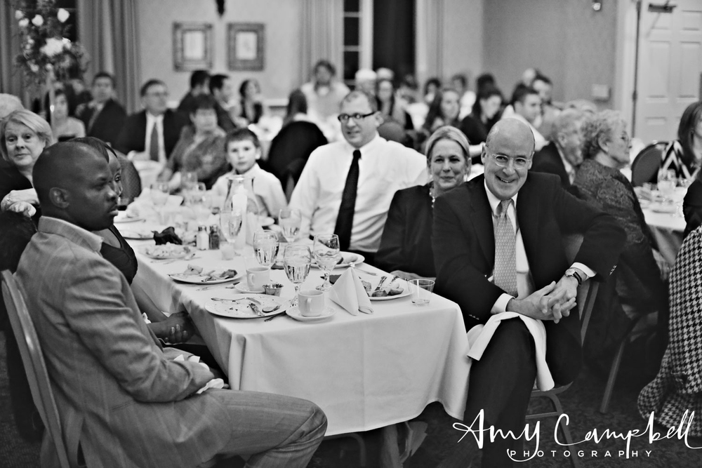 amyben_kentuckywedding_wed_blog_winterwedding_amycampbellphotography_025.jpg