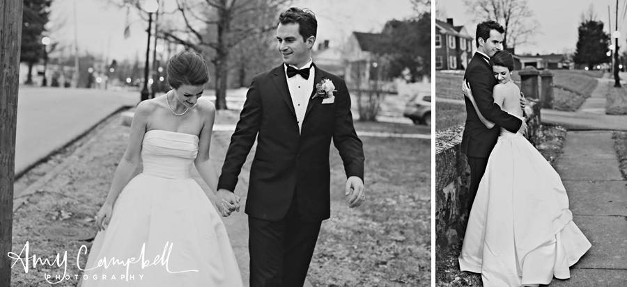 amyben_kentuckywedding_wed_blog_winterwedding_amycampbellphotography_024.jpg