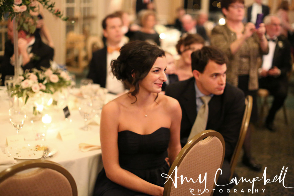 amyben_kentuckywedding_wed_blog_winterwedding_amycampbellphotography_027.jpg