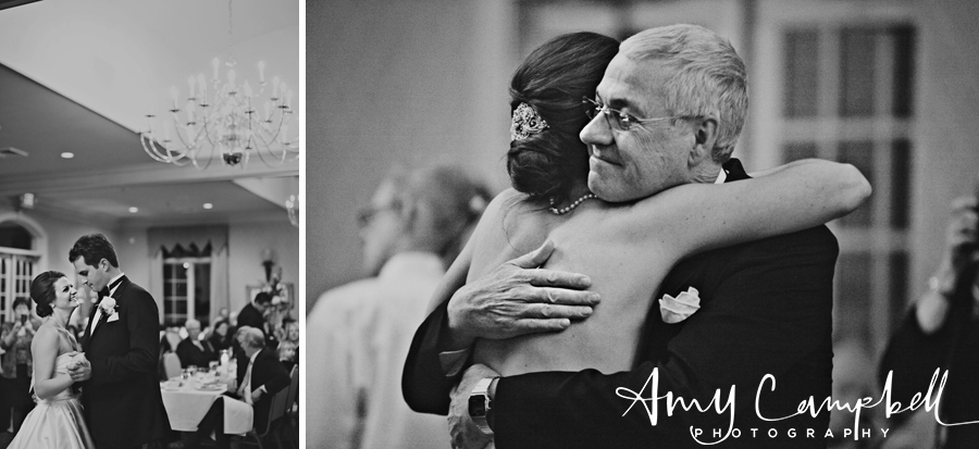 amyben_kentuckywedding_wed_blog_winterwedding_amycampbellphotography_028.jpg