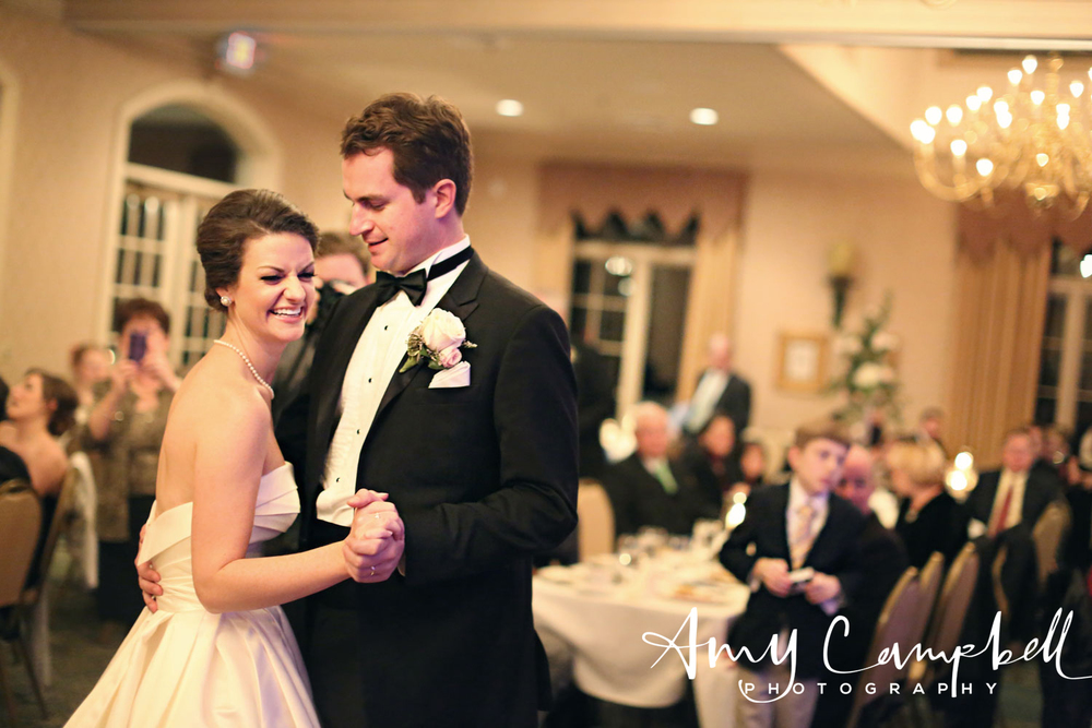 amyben_kentuckywedding_wed_blog_winterwedding_amycampbellphotography_026.jpg