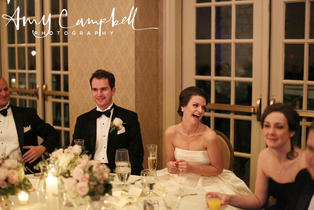 amyben_kentuckywedding_wed_blog_winterwedding_amycampbellphotography_029.jpg