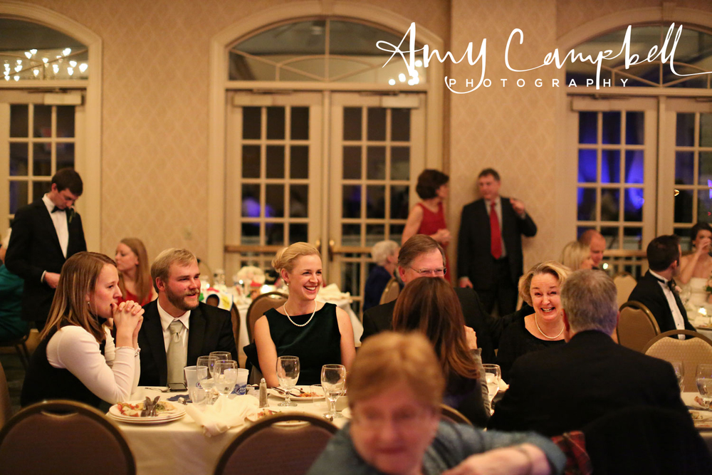 amyben_kentuckywedding_wed_blog_winterwedding_amycampbellphotography_031.jpg