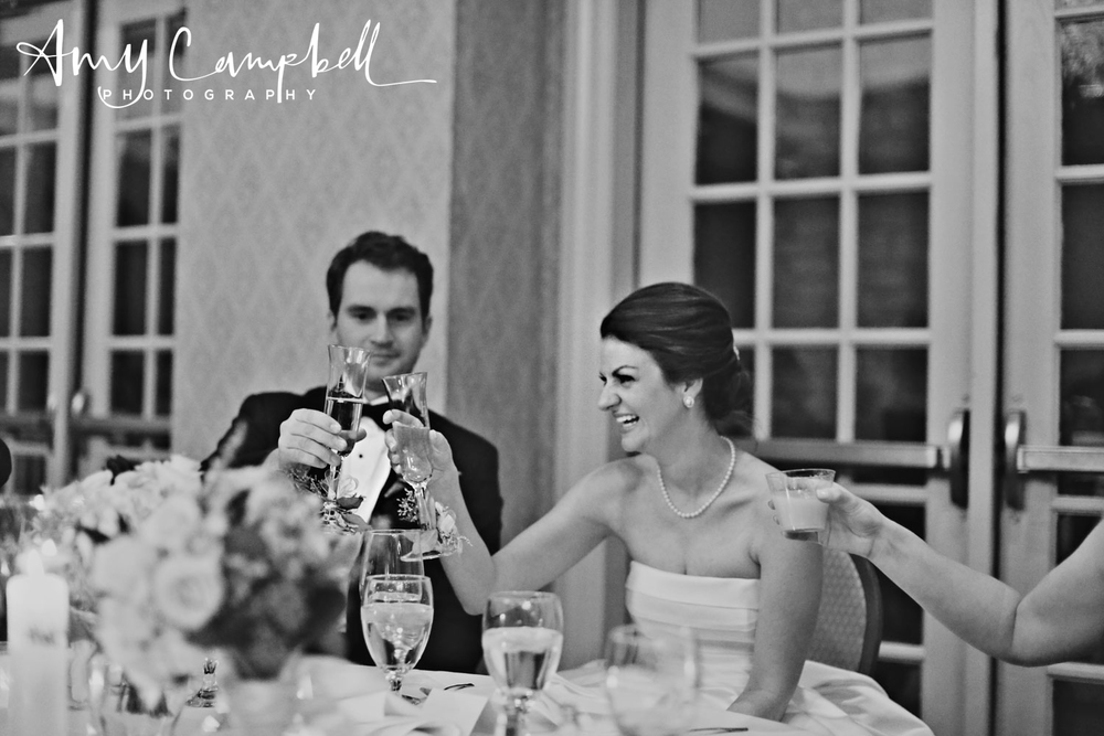 amyben_kentuckywedding_wed_blog_winterwedding_amycampbellphotography_030.jpg