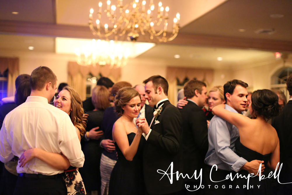 amyben_kentuckywedding_wed_blog_winterwedding_amycampbellphotography_033.jpg