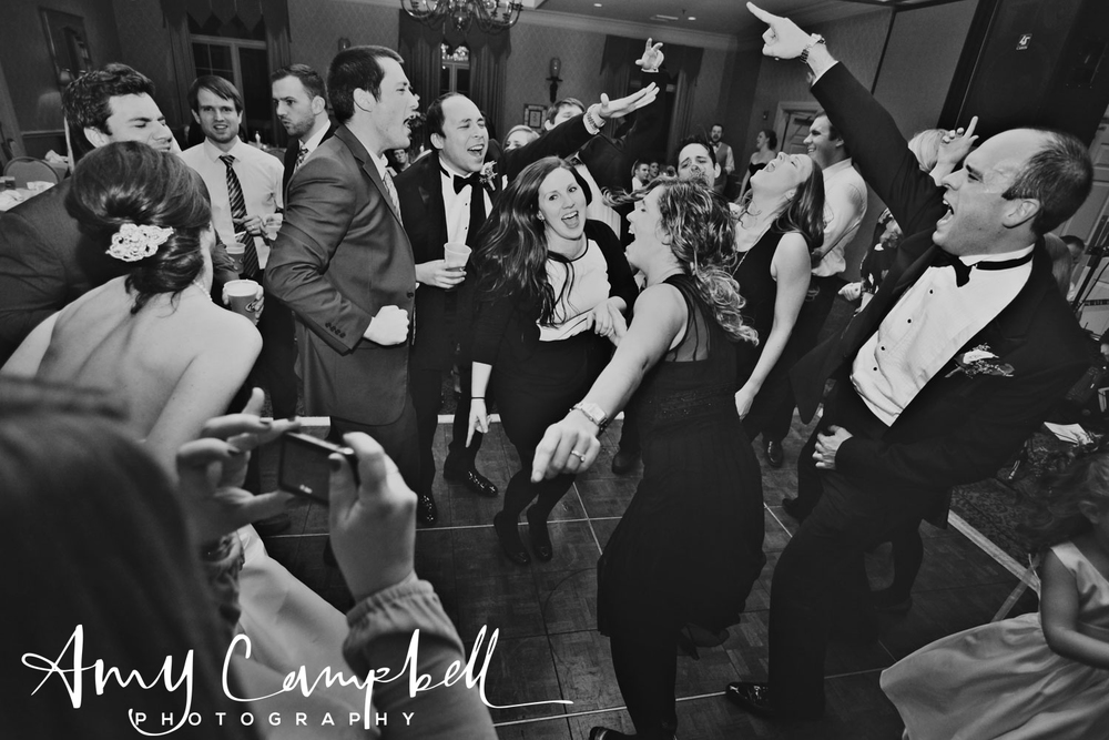 amyben_kentuckywedding_wed_blog_winterwedding_amycampbellphotography_036.jpg