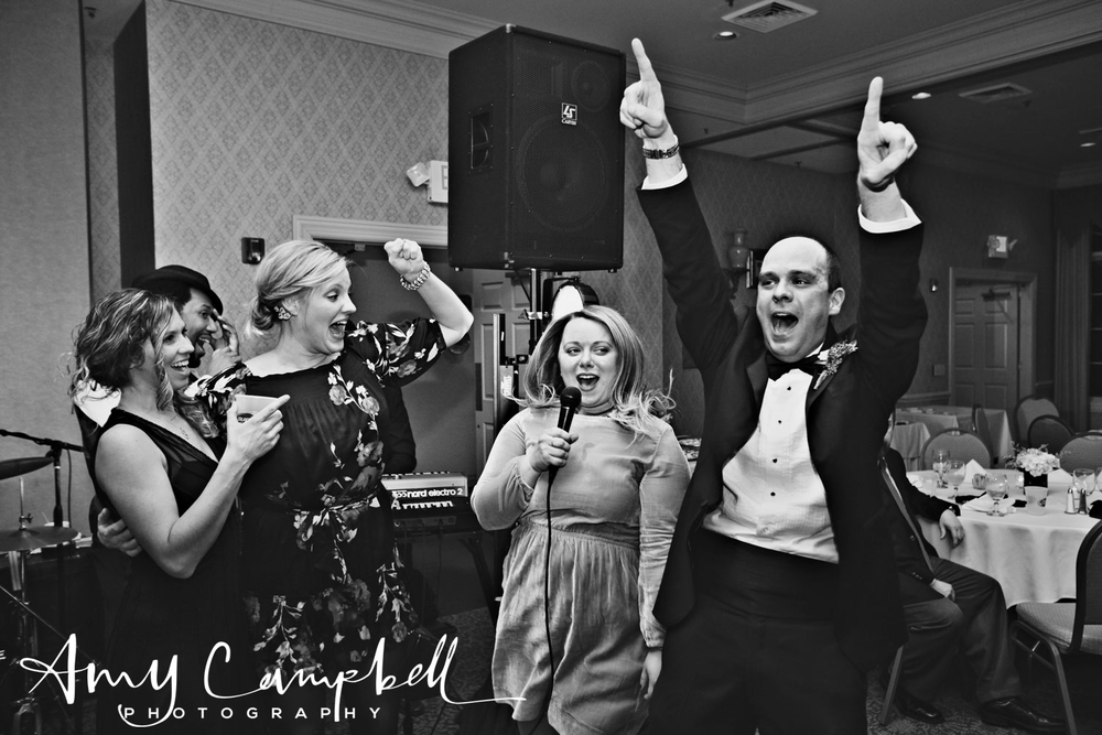 amyben_kentuckywedding_wed_blog_winterwedding_amycampbellphotography_037.jpg