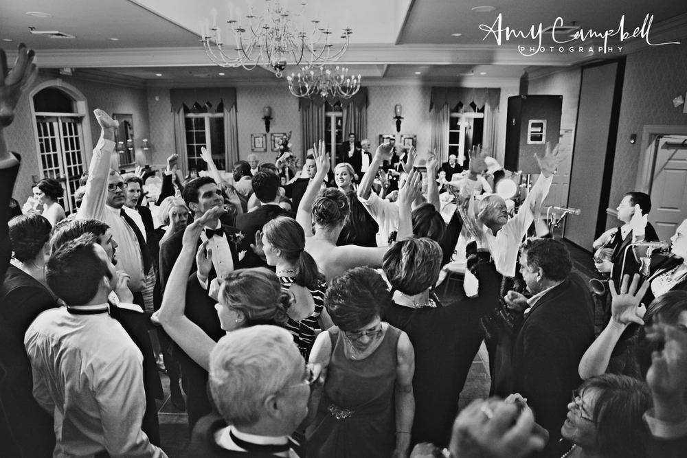 amyben_kentuckywedding_wed_blog_winterwedding_amycampbellphotography_038.jpg
