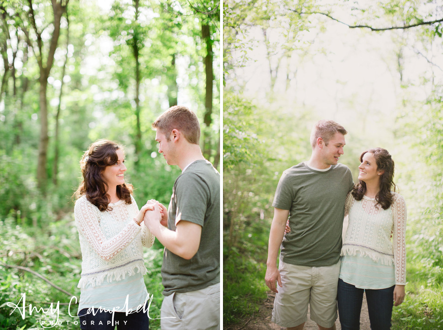 kristenclay_fb_engagement_amycampbellphotography_002.jpg