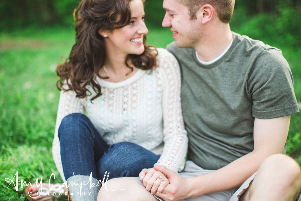 kristenclay_fb_engagement_amycampbellphotography_003.jpg