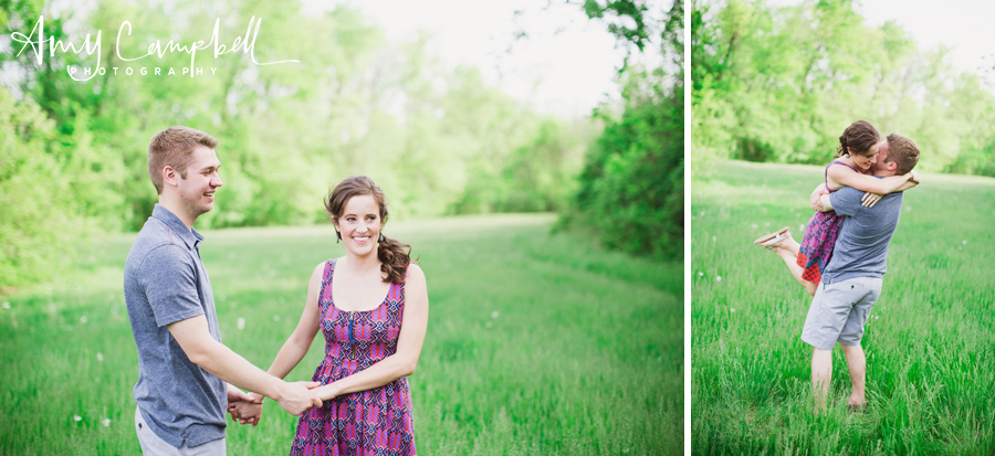 kristenclay_fb_engagement_amycampbellphotography_005.jpg