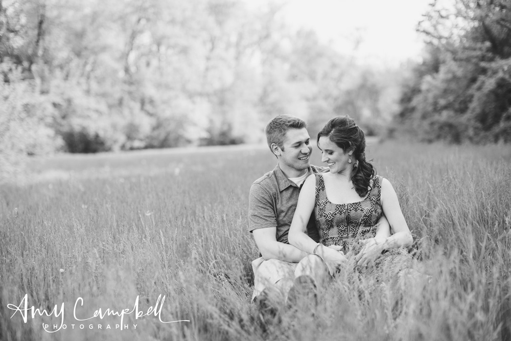 kristenclay_fb_engagement_amycampbellphotography_007.jpg