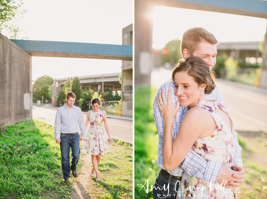kristenclay_fb_engagement_amycampbellphotography_009.jpg