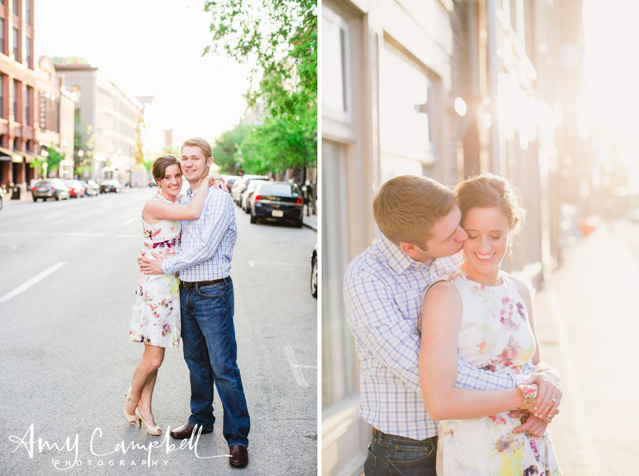 kristenclay_fb_engagement_amycampbellphotography_010.jpg