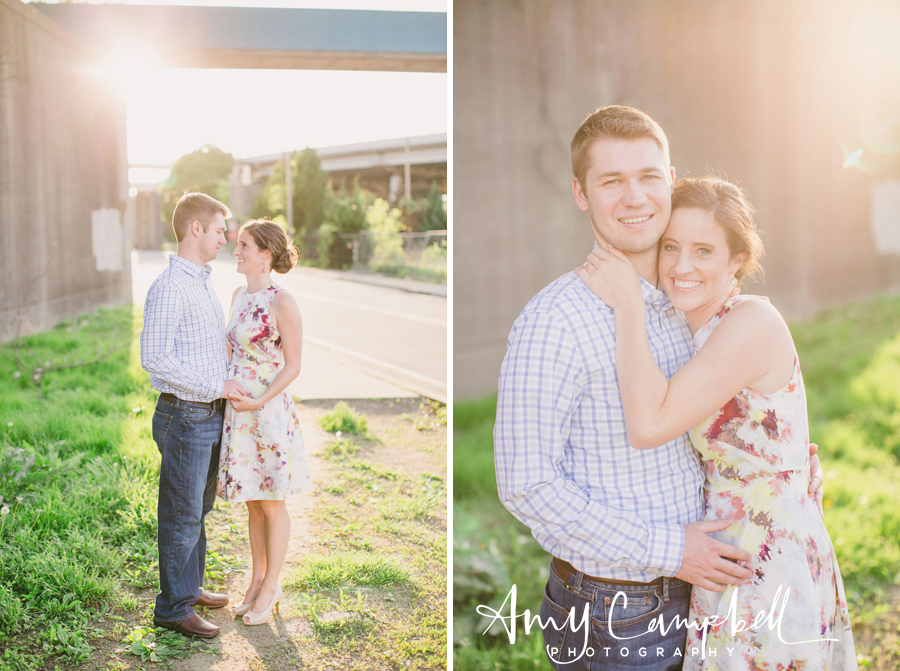 kristenclay_fb_engagement_amycampbellphotography_008.jpg