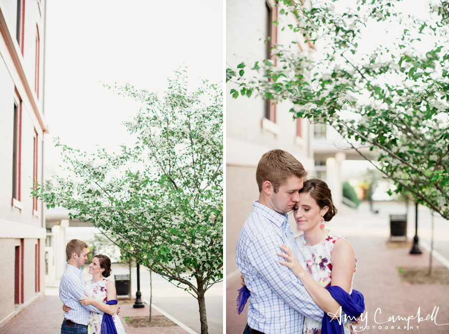 kristenclay_fb_engagement_amycampbellphotography_011.jpg