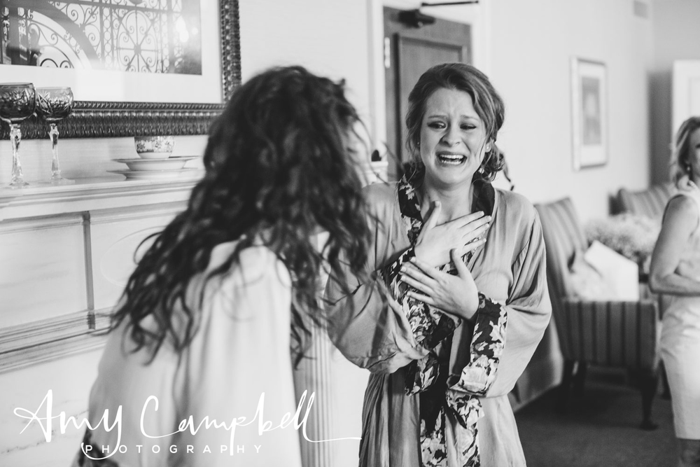 jenniferben_wedding_fbamycampbellphotography_005.jpg