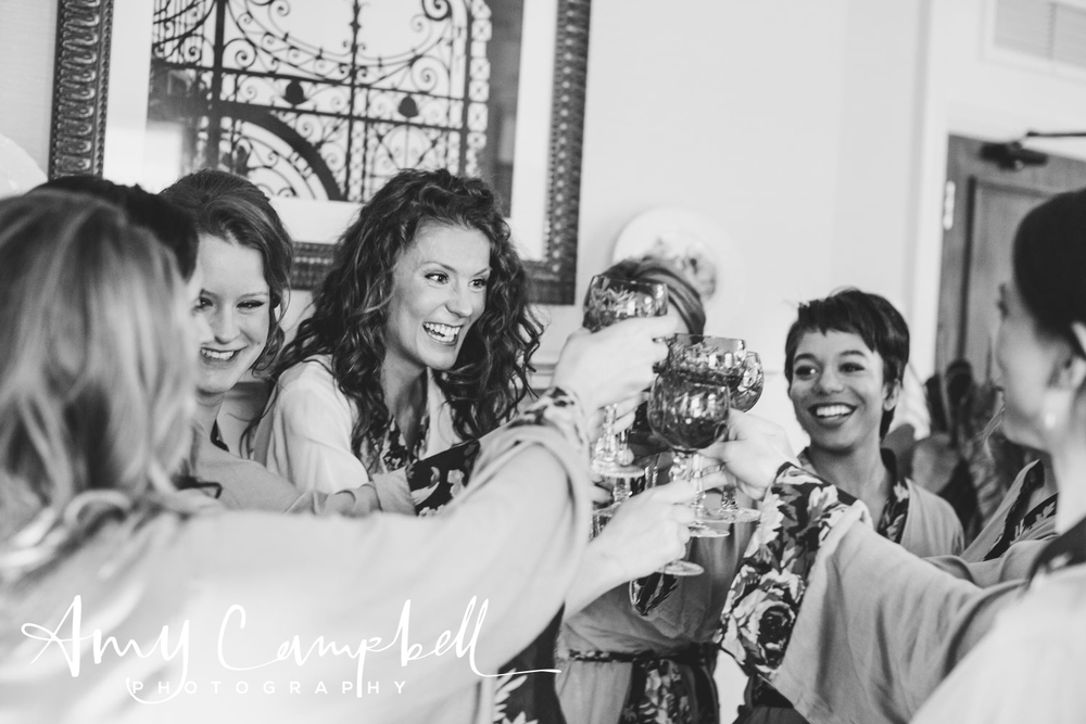 jenniferben_wedding_fbamycampbellphotography_006.jpg