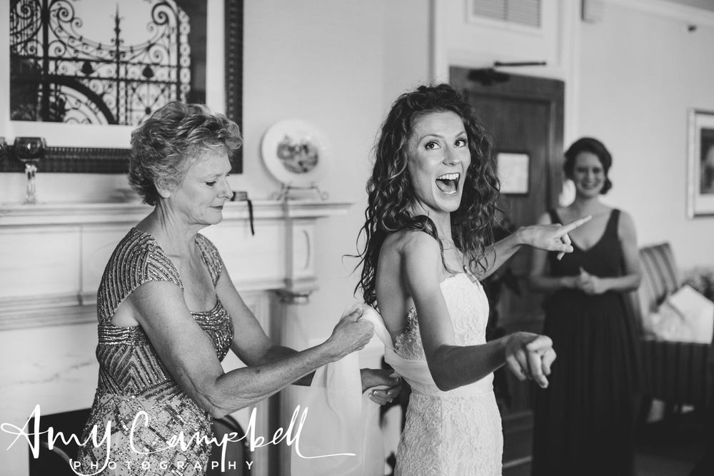 jenniferben_wedding_fbamycampbellphotography_007.jpg