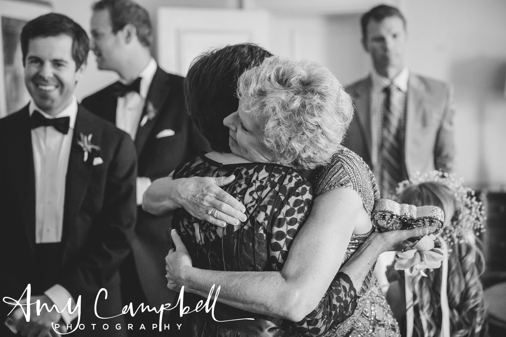 jenniferben_wedding_fbamycampbellphotography_020.jpg