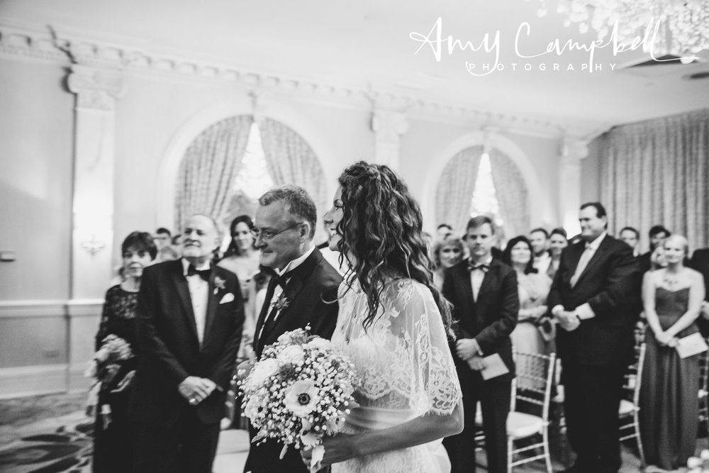 jenniferben_wedding_fbamycampbellphotography_022.jpg