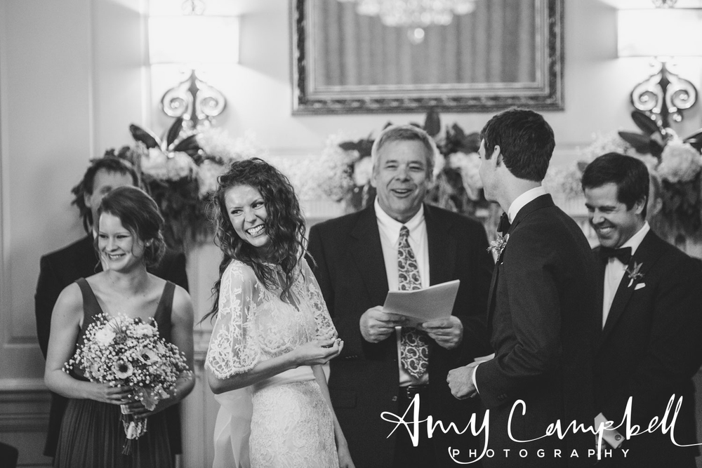 jenniferben_wedding_fbamycampbellphotography_025.jpg