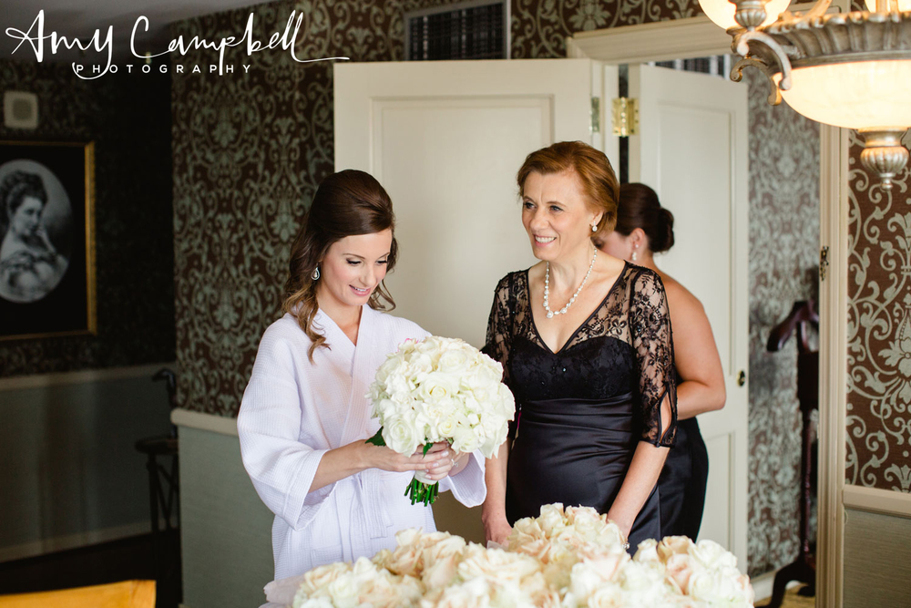 alexandrachris_wed_blogLOGO_amycampbellphotography_001.jpg