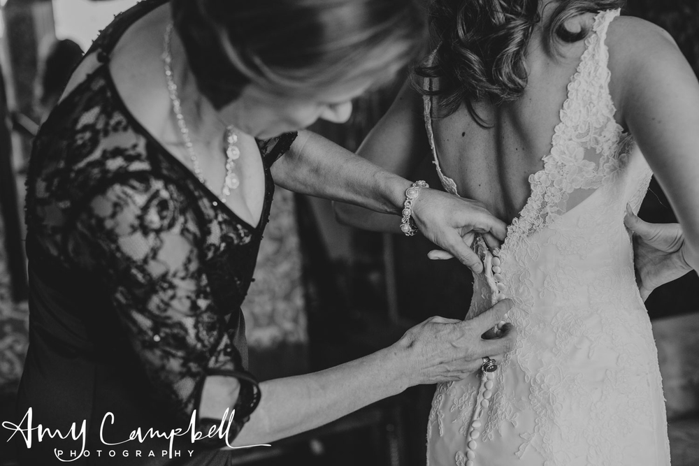 alexandrachris_wed_blogLOGO_amycampbellphotography_009.jpg