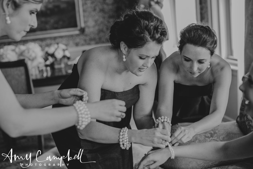 alexandrachris_wed_blogLOGO_amycampbellphotography_015.jpg