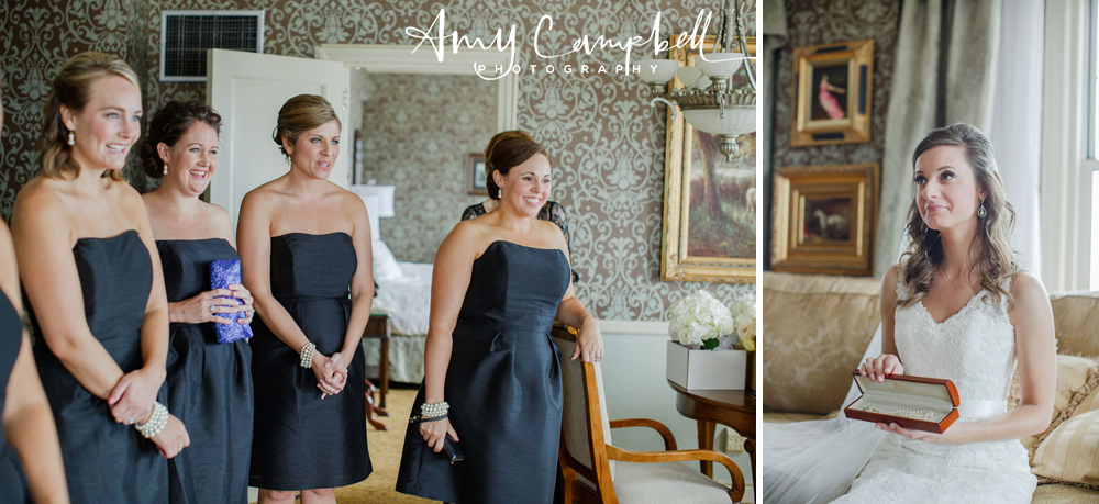 alexandrachris_wed_blogLOGO_amycampbellphotography_017.jpg