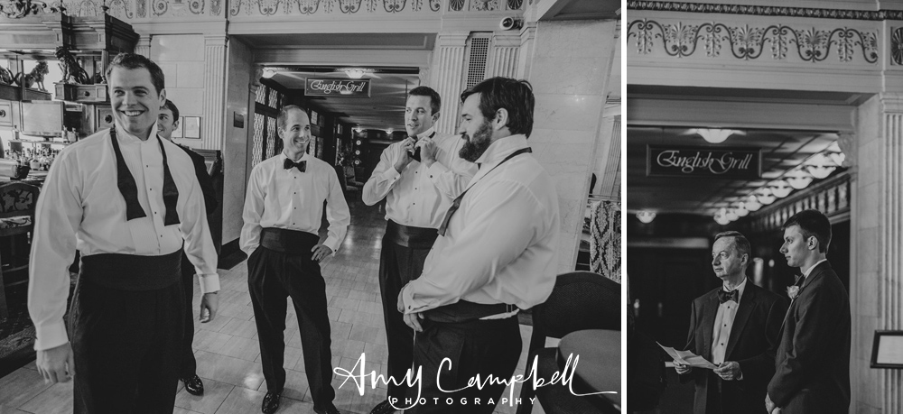 alexandrachris_wed_blogLOGO_amycampbellphotography_021.jpg
