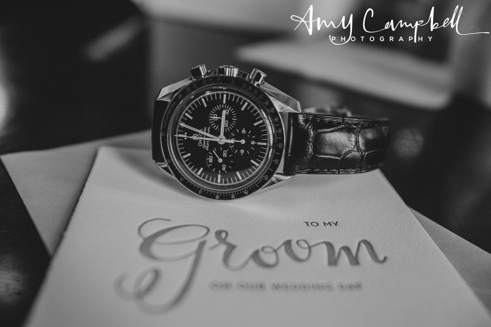 alexandrachris_wed_blogLOGO_amycampbellphotography_023.jpg