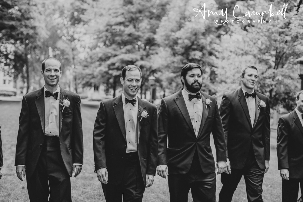 alexandrachris_wed_blogLOGO_amycampbellphotography_027.jpg