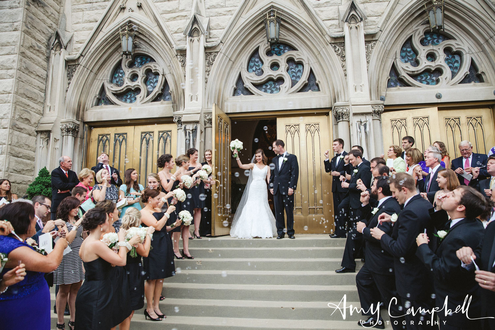 alexandrachris_wed_blogLOGO_amycampbellphotography_034.jpg