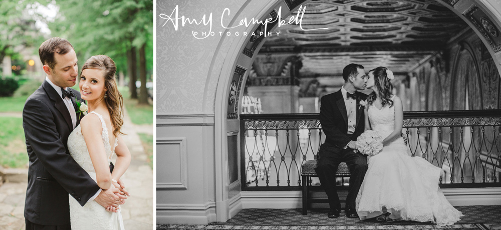 alexandrachris_wed_blogLOGO_amycampbellphotography_036.jpg