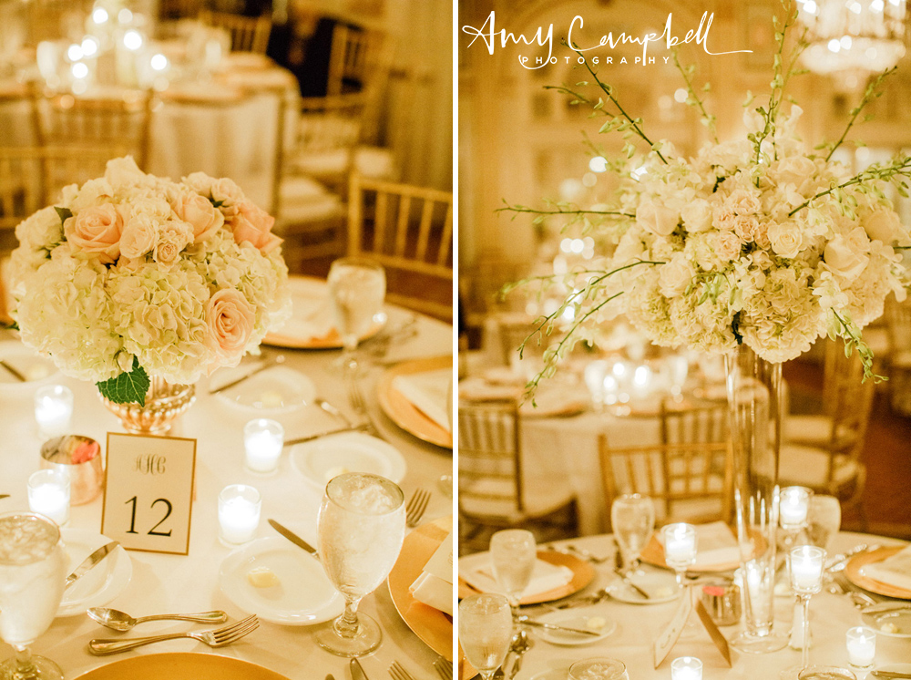 alexandrachris_wed_blogLOGO_amycampbellphotography_039.jpg