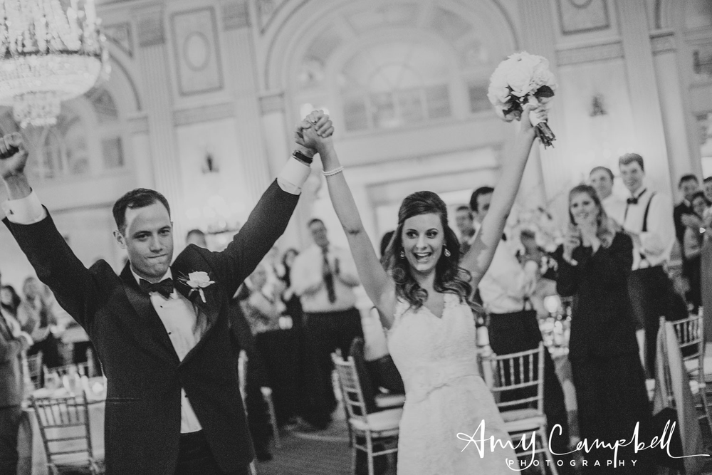 alexandrachris_wed_blogLOGO_amycampbellphotography_041.jpg