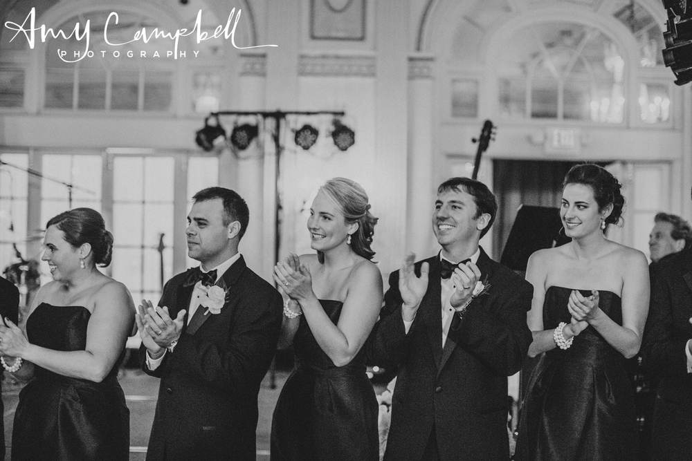 alexandrachris_wed_blogLOGO_amycampbellphotography_043.jpg