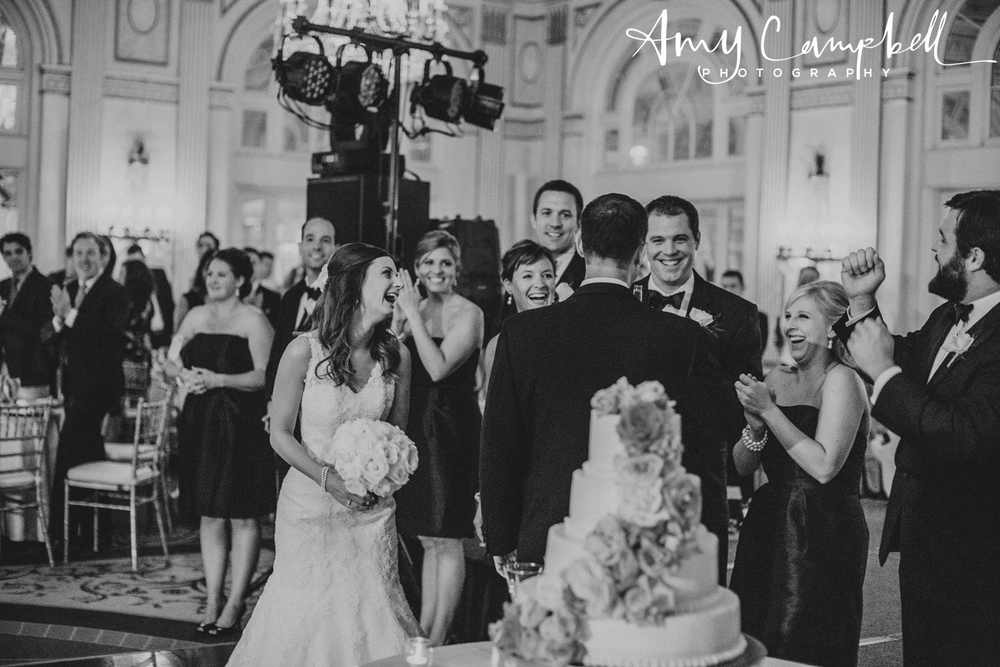 alexandrachris_wed_blogLOGO_amycampbellphotography_044.jpg